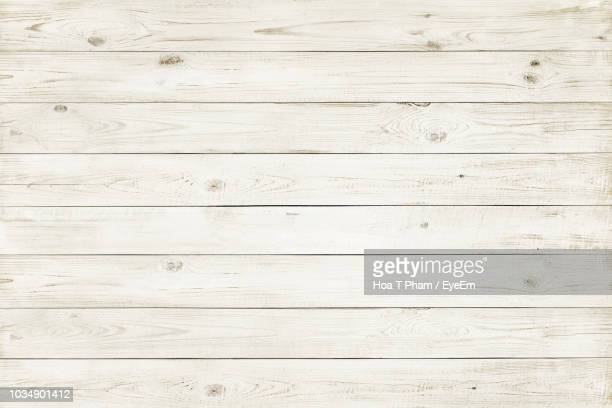 full frame shot of wood - plank timber stock photos and pictures