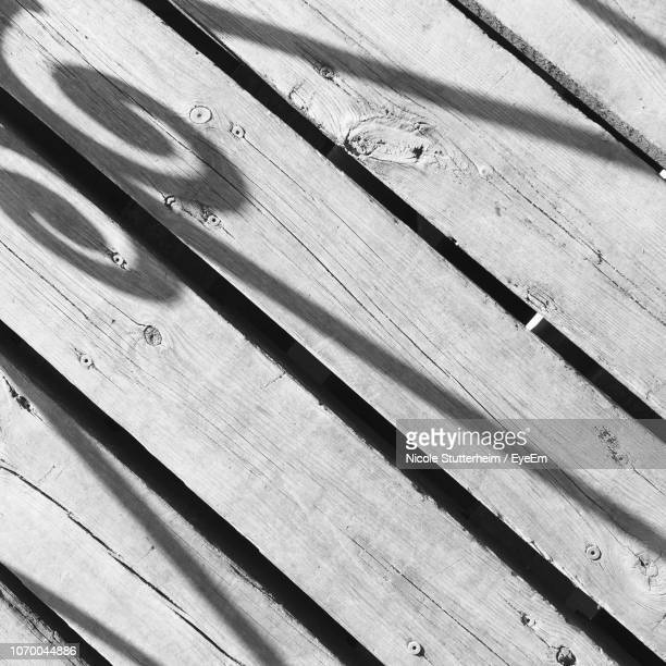 full frame shot of wood - stutterheim stock pictures, royalty-free photos & images