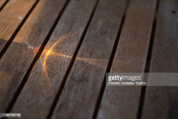 full frame shot of wood - christian soldatke stock pictures, royalty-free photos & images