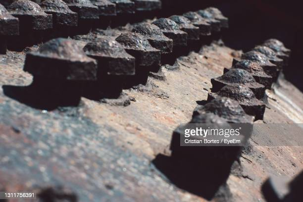 full frame shot of wood - bortes stock pictures, royalty-free photos & images