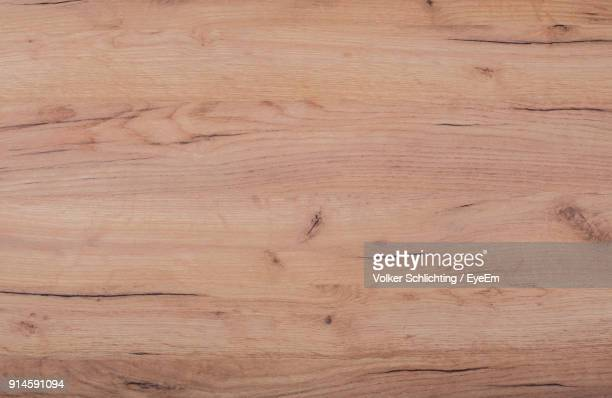 full frame shot of wood - table stock pictures, royalty-free photos & images