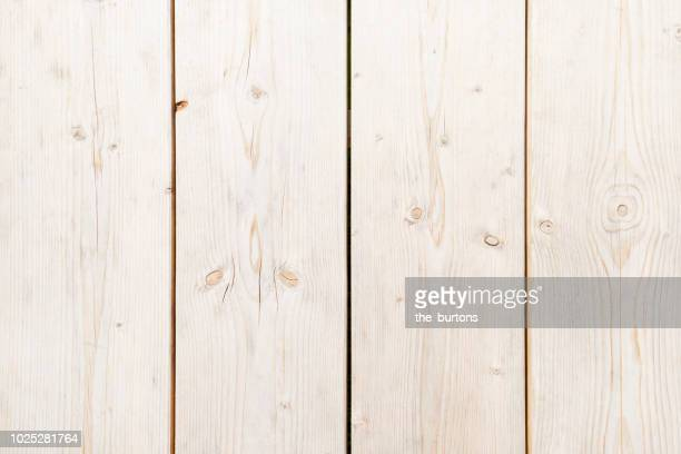 full frame shot of wooden background - inocente fotografías e imágenes de stock