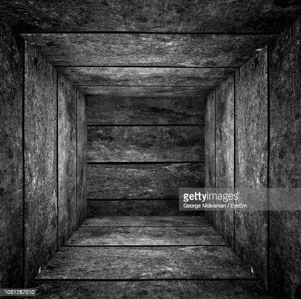 full frame shot of wooden crate - george wood stock pictures, royalty-free photos & images