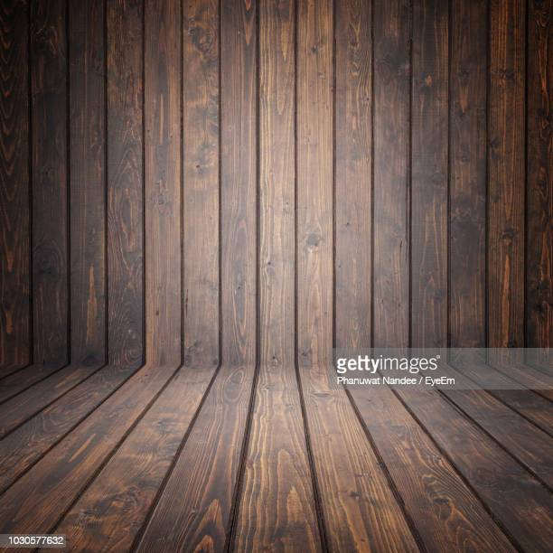 full frame shot of wooden floor - wooden floor stock pictures, royalty-free photos & images