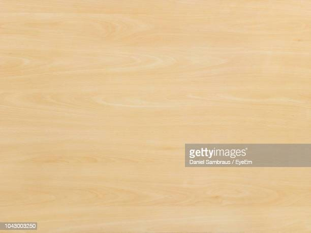 full frame shot of wooden floor - plank timber stock photos and pictures