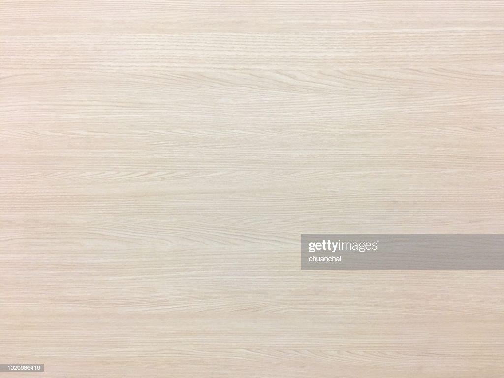 Full Frame Shot Of Wooden Table : ストックフォト