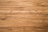 http://www.istockphoto.com/photo/rustic-wooden-cutting-board-gm666644136-121545997