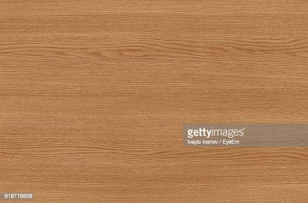 full frame shot of wooden table - wood stock pictures, royalty-free photos & images