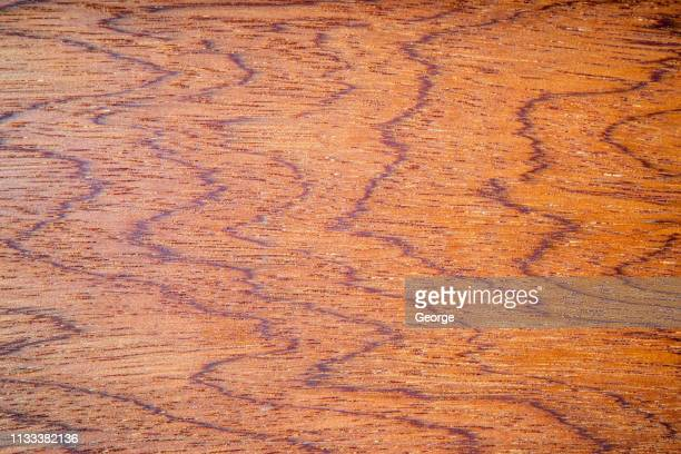 full frame shot of wooden texture background - george wood stock pictures, royalty-free photos & images
