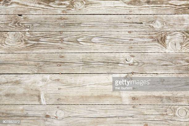 full frame shot of wooden wall - texture background stock photos and pictures