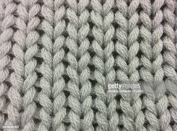 full frame shot of wool - knitted stock pictures, royalty-free photos & images