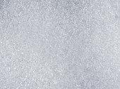 https://www.istockphoto.com/vector/christmas-winter-white-frame-on-light-blue-background-gm1069092004-285968612