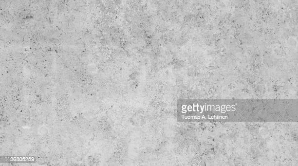 full frame texture background of a stone slab in black and white. - stone wall bildbanksfoton och bilder