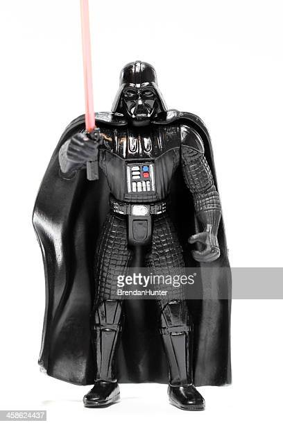 full frontal vader - full frontal stock pictures, royalty-free photos & images