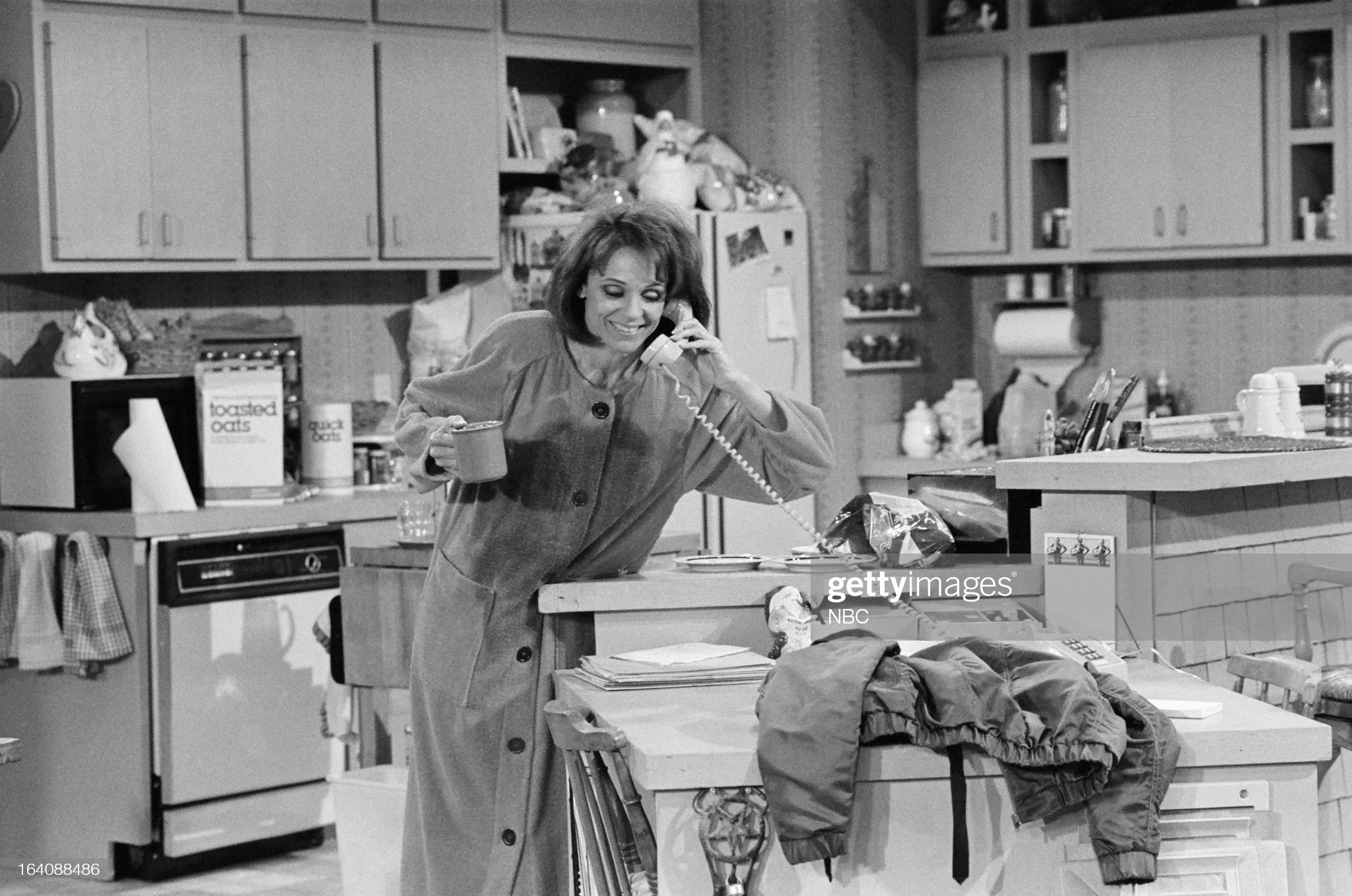 full-moon-episode-201-pictured-valerie-harper-as-valerie-hogan-picture-id164088486