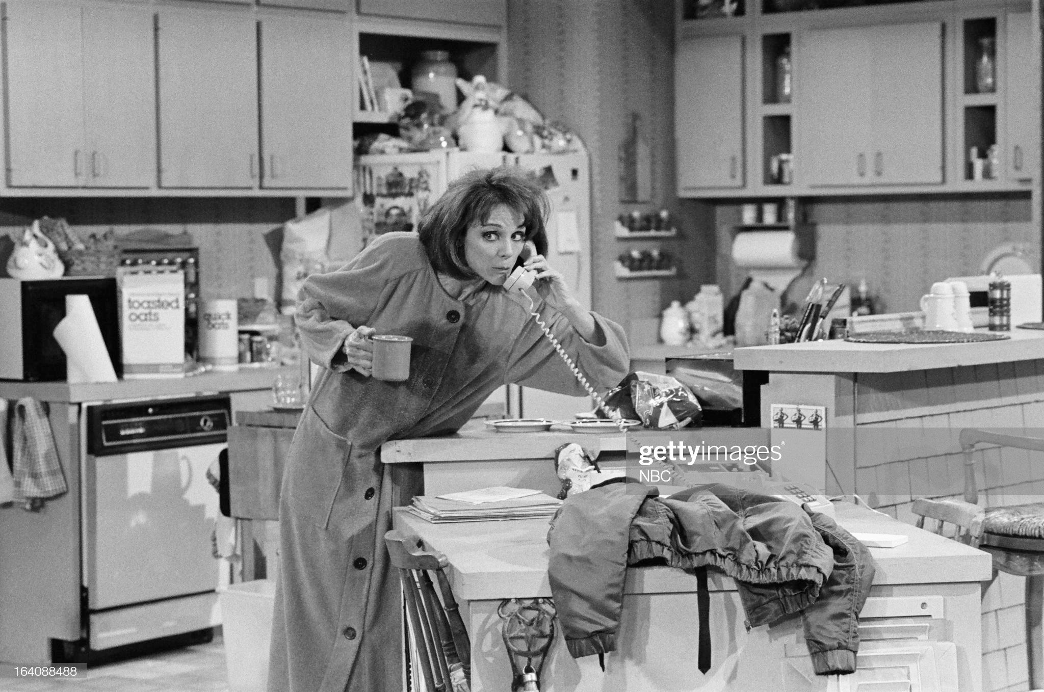 full-moon-episode-201-pictured-valerie-harper-as-valerie-hogan-picture-id164088488