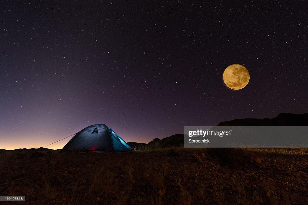 red moon desert xp - photo #17