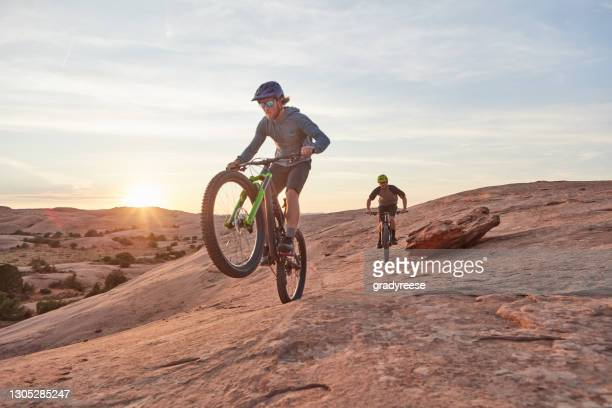 full speed ahead - sports race stock pictures, royalty-free photos & images