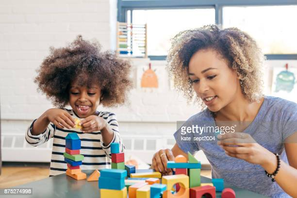 fun activities for 3 years old - 2 3 years stock pictures, royalty-free photos & images