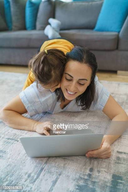 fun together - commercial activity stock pictures, royalty-free photos & images
