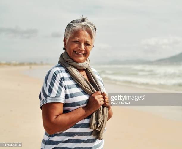 fun trips to the beach never get old - latin american and hispanic stock pictures, royalty-free photos & images