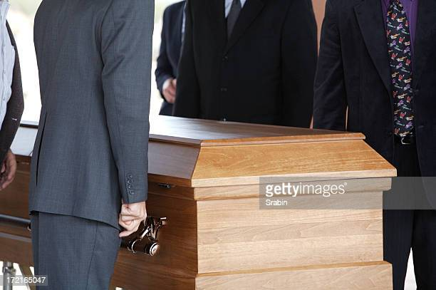 Funeral 1