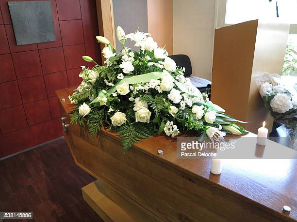 funerals. - coffin stock pictures, royalty-free photos & images