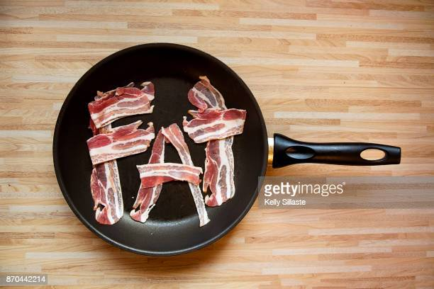 funny fat - low carb diet stock photos and pictures