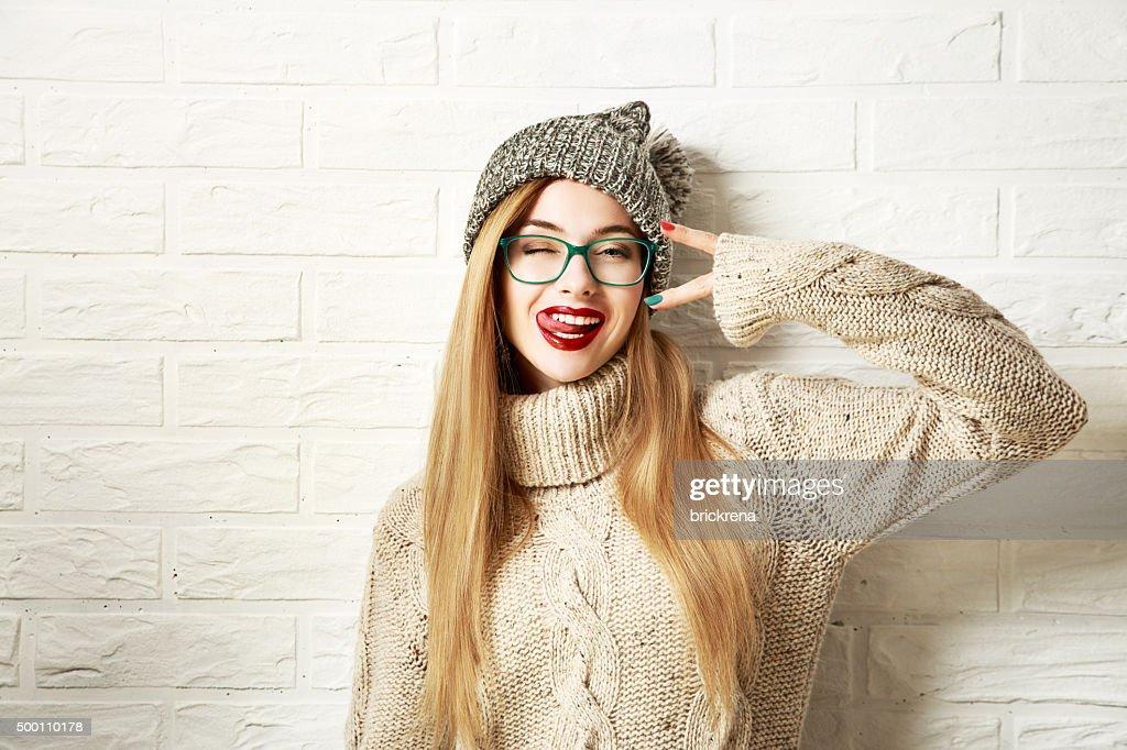 Fucking russian teenage virgin