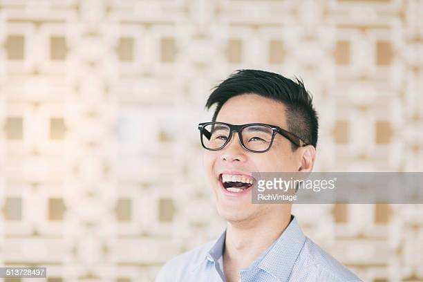 funny - chinese culture stock pictures, royalty-free photos & images