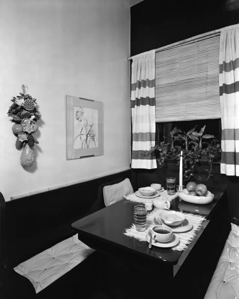 Furniture Settings Home Interiors
