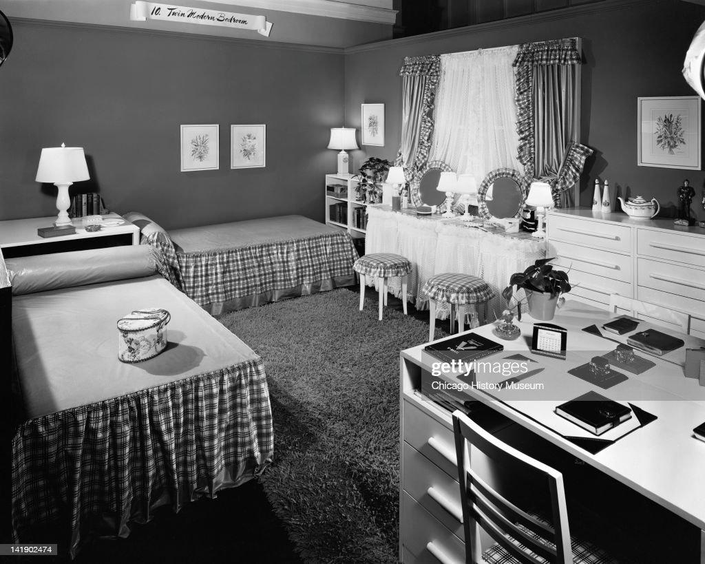 Furniture Settings Home Interiors News Photo
