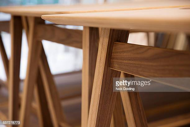 furniture workshop stills 24 - furniture stock pictures, royalty-free photos & images
