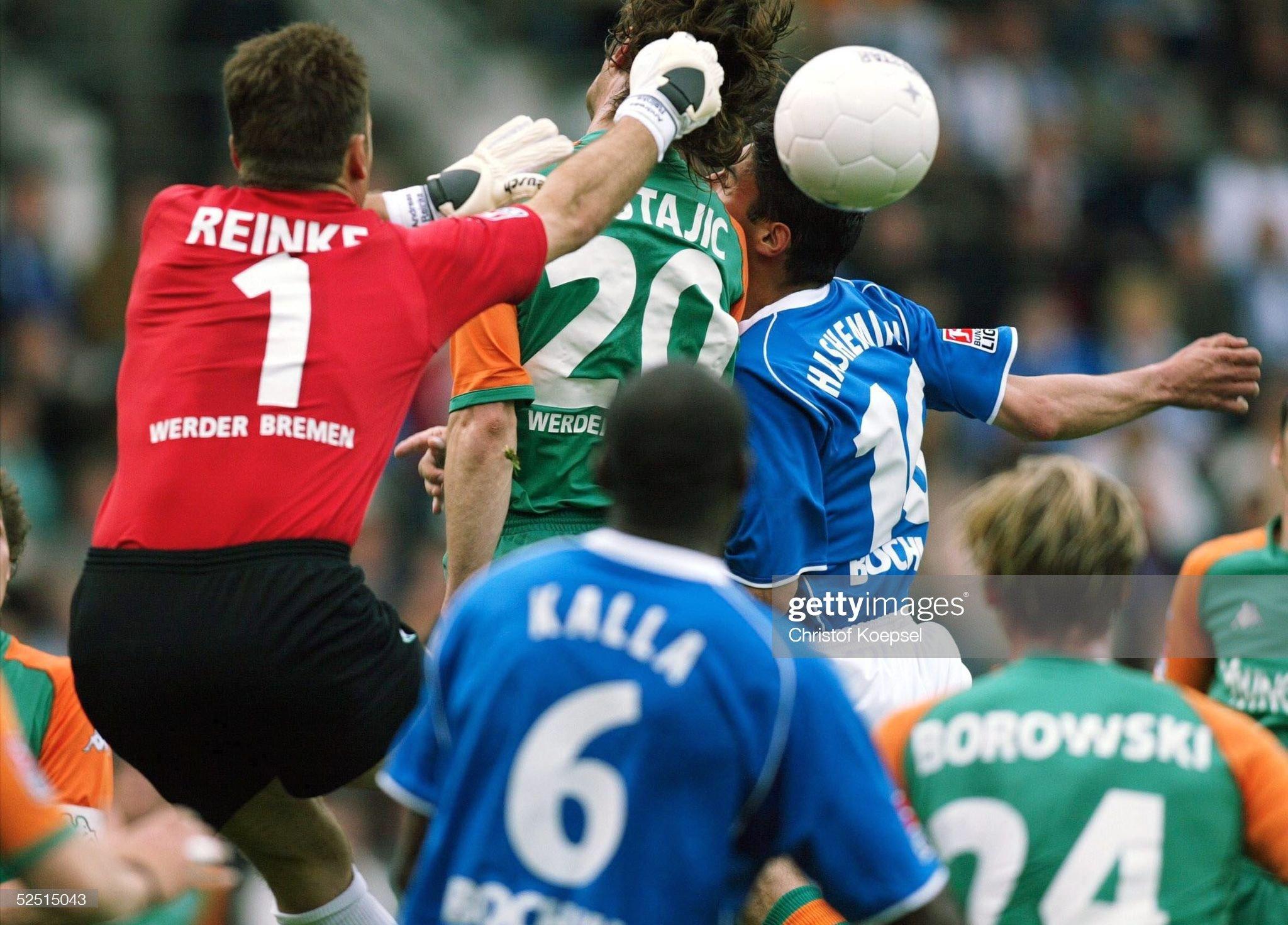 fussball-1-bundesliga-0304-bochum-vfl-bochum-sv-werder-bremen-00-picture-id52515043?s=2048x2048