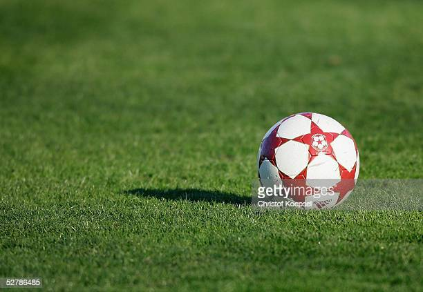 60 Top Fussball Rasen Pictures Photos And Images Getty Images