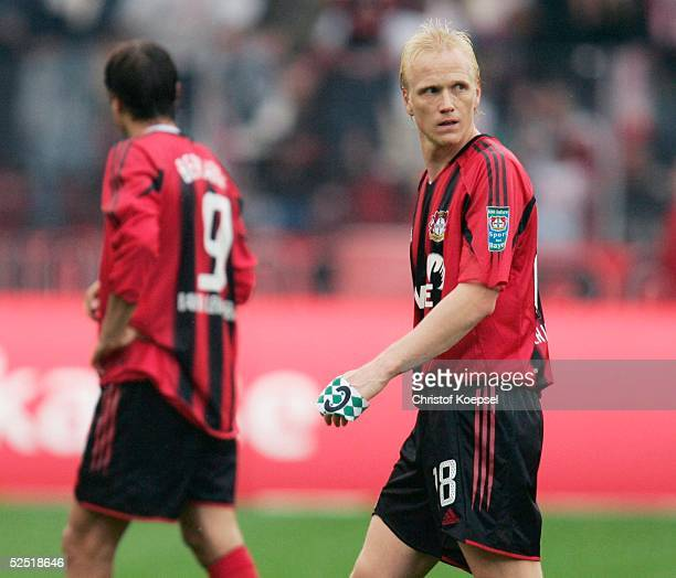 60 Top Fussball Feld Pictures Photos Images Getty Images