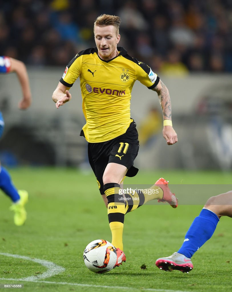 Borussia dortmund am сколько трейдеров работают с компанией liteforex в настоящее время
