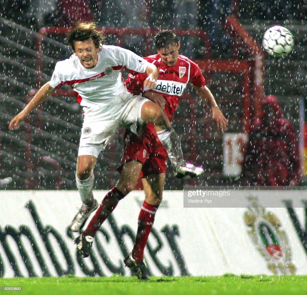 [Imagen: fussball-dfb-pokal-0405-oberhausen-rot-w...id52520600]