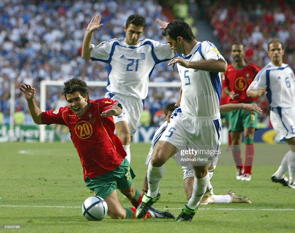 portugal em spiele