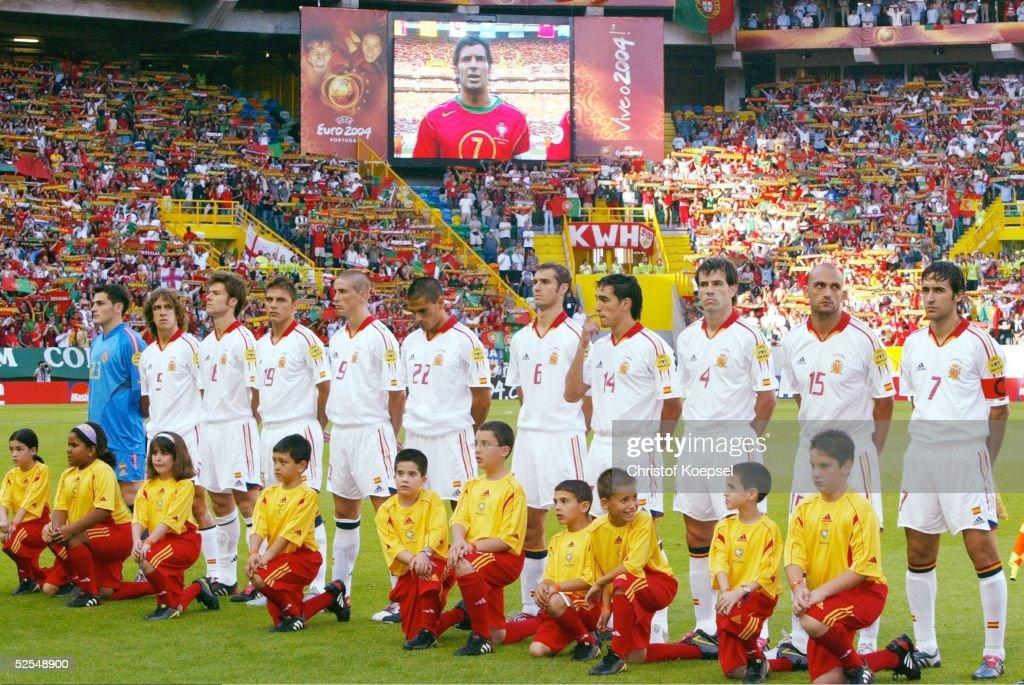 Portugal Spiel Em