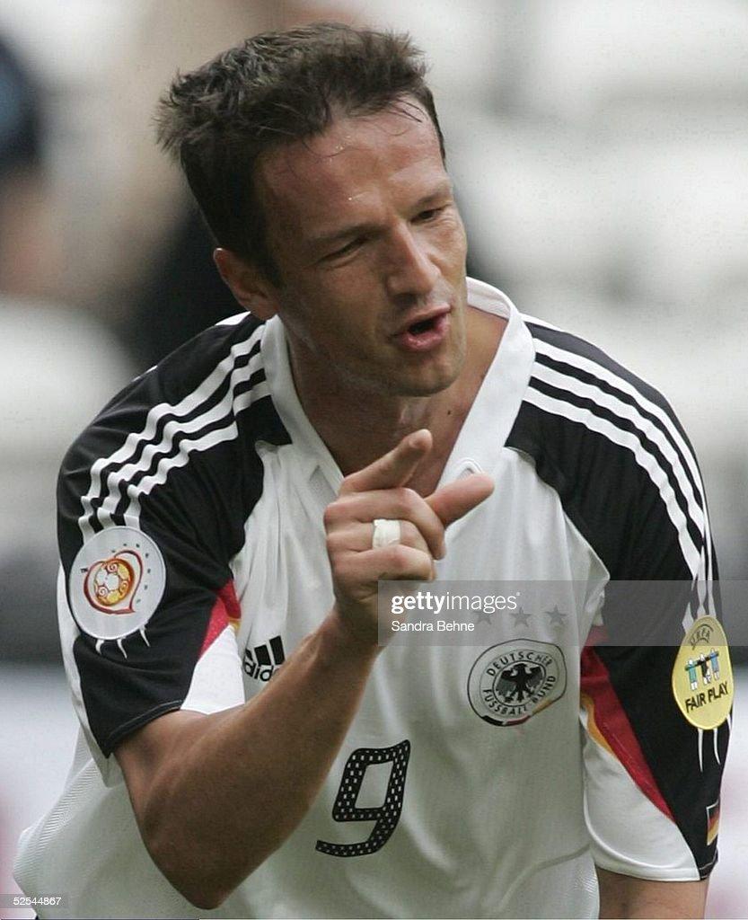 fußball em 2004 deutschland