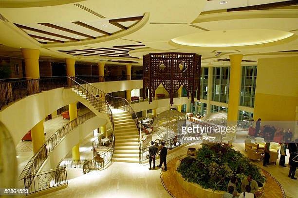 Hotel 30 Stock Photos and Pictures | Getty Images