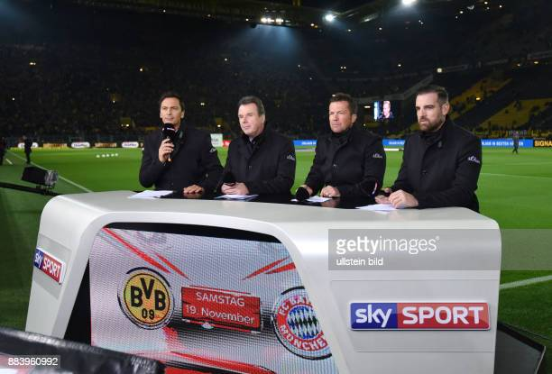 30 Top Sky Bundesliga Pictures Photos Images Getty Images