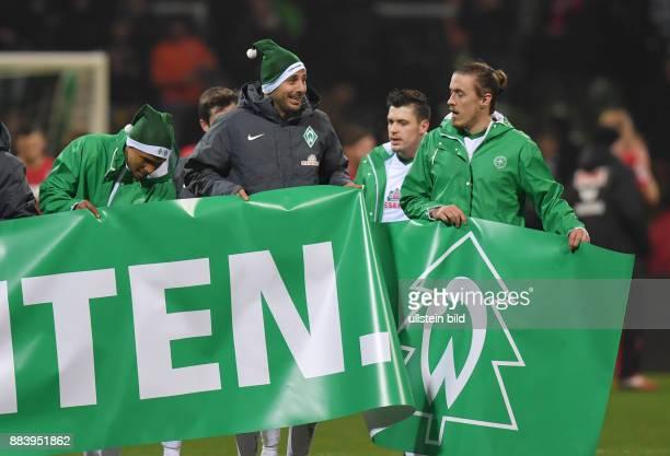 Frohe Weihnachten Werder Bremen.30 Top Frohe Weihnachten Pictures Photos And Images Getty