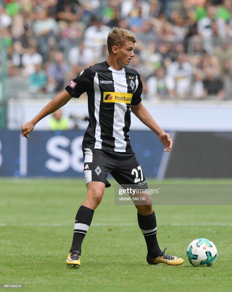 Bundesliga Telekom