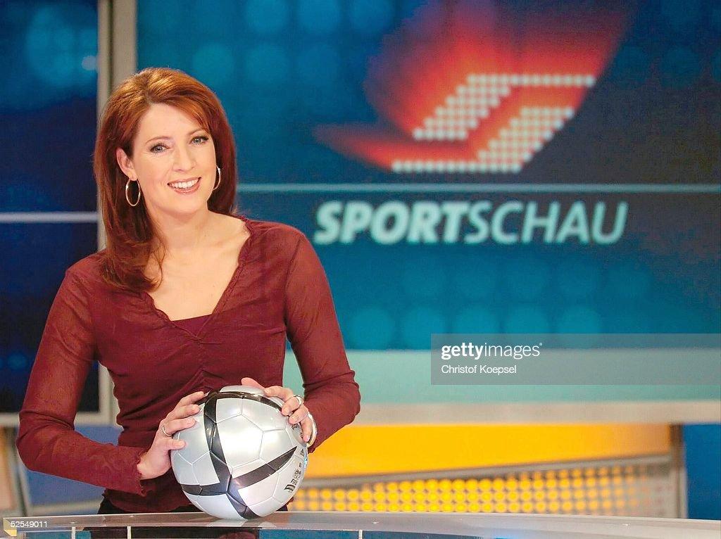 Ard Sportschau Moderatoren