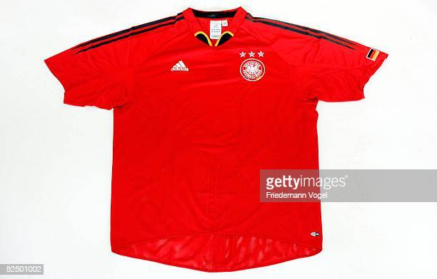 30 Top Deutschland Trikot Pictures Photos And Images
