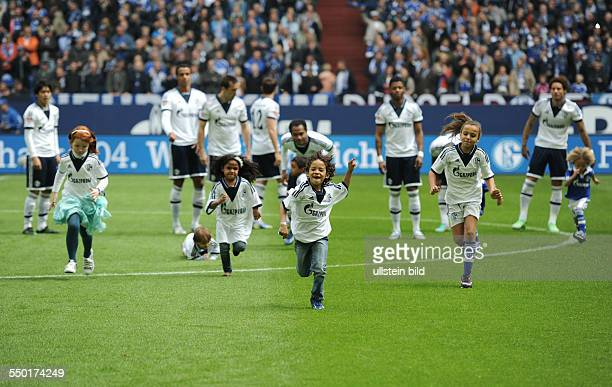 World S Best Fussball Lustig Stock Pictures Photos And