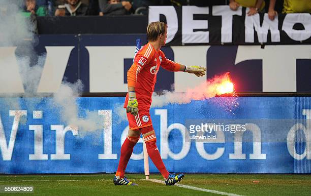World S Best Fussball Feld Stock Pictures Photos And