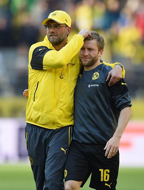 1 Bundesliga Borussia Dortmund Sc Paderborn Pictures